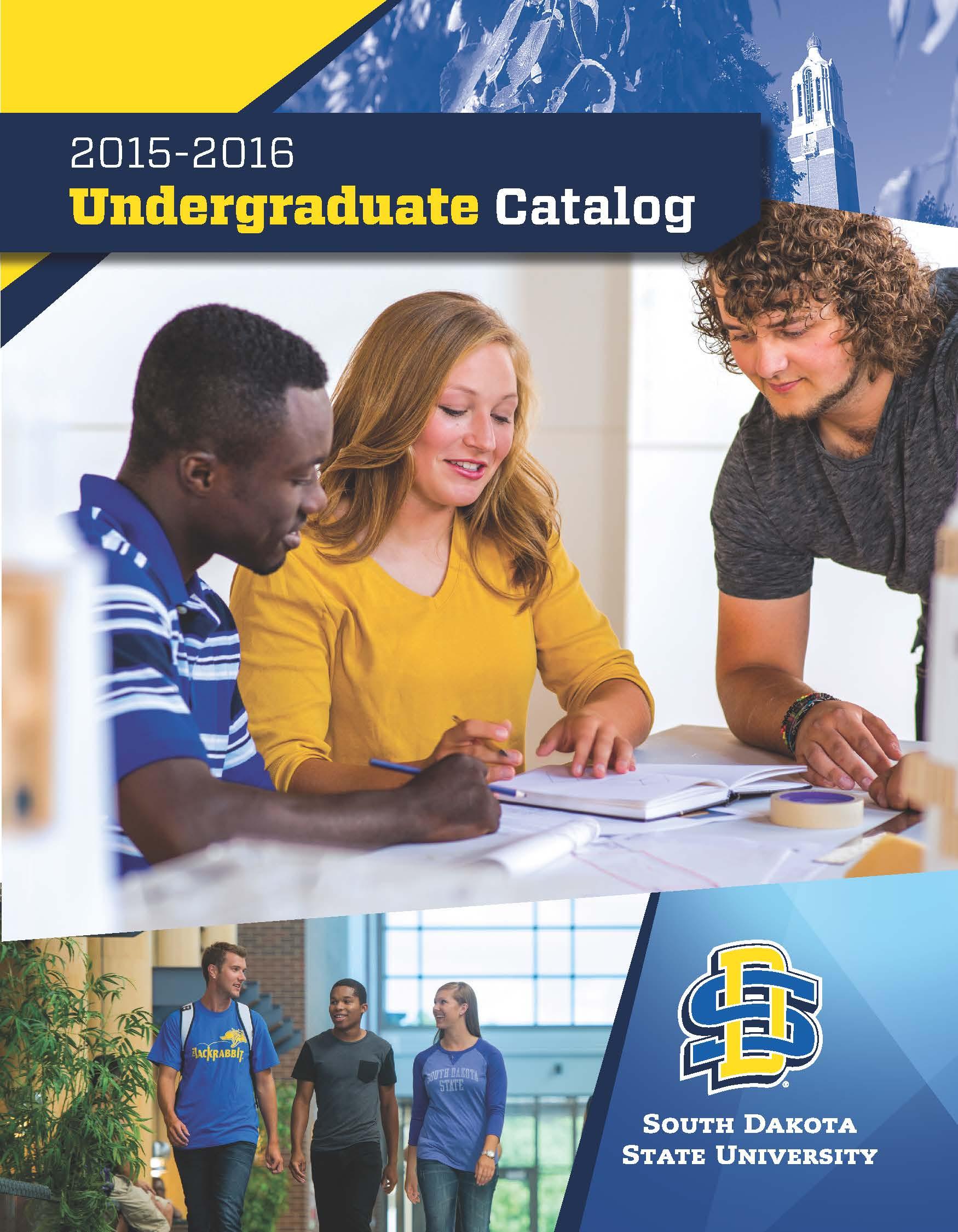 %undergraduate%catalog%cover